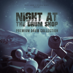 Night_At_The_Drum_Shop_grande