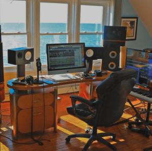 Hip Hop Production