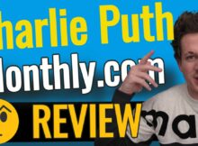 Charlie Puth REVIEW
